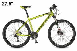 "Kolo VOICE 27,5"" Volume X7-X9 MTB"
