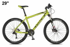 "Kolo VOICE 29"" Volume X7-X9 MTB"