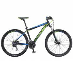 "Kolo SCOTT 27,5"" Aspect 760 MTB"