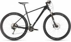 "Kolo CUBE 29"" Race ONE MTB (2019)"