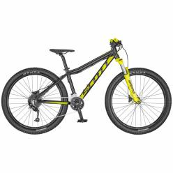 "Kolo SCOTT 26"" Scale Disc MTB (2020)"