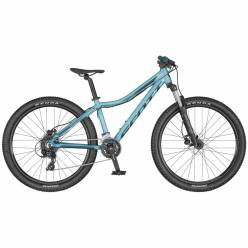 "Kolo SCOTT 26"" Contessa Disc MTB (2020)"