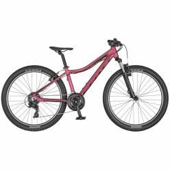 "Kolo SCOTT 26"" Contessa MTB (2020)"