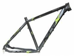 "Rám MRX 28"" Elite X6 cross"
