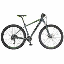 "Kolo SCOTT 29"" Aspect 940 MTB"