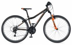 "Kolo AUTHOR 26"" A-Matrix MTB (2019)"