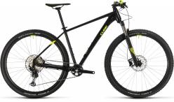 "Kolo CUBE 29"" Reaction Pro MTB (2020)"