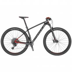 "Kolo SCOTT 29"" Scale 940 MTB (2020)"