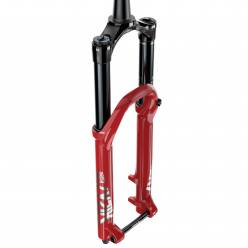 "Vidlice ROCK SHOX 27,5"" Lyrik Ultimate Charger 2.1 RC2 MTB"