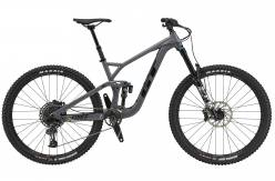 "Kolo GT 29"" Force Expert (2021)"